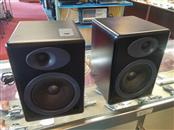 AUDIOENGINE Monitor/Speakers A5